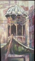 Multiple - Old Lahore - Oil