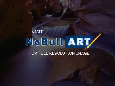 Western Exposures Gallery - Inju-Tu - Photography