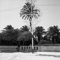 Otranto - Otranto 1 - Medium Format Film