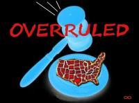 Does Anybody Get It Anymore - Overruled - Digital
