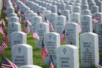 Digital Photos - Memorial Day - Digital Photography