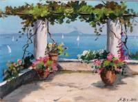 Beauty - Summer Brezze - Oil