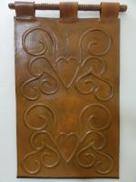 For Sale - Tree Of Life - Leather
