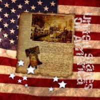 Miscallaneous - Birthday Of The Usa - Digital