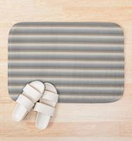 Products For Sale - Bath Mat - None