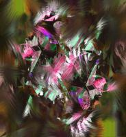 1 - Abstract Art - Digialphotoshop
