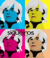 Andy Warhol The Model Boy By D - Four Andys - Pop Art Phortography
