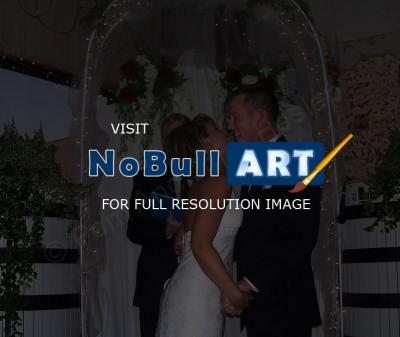 Event  Party Pictures - Party Pictures - Digital Photography
