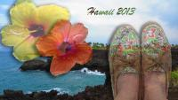 Photoshop Images - Kona Hawaii - Photoshop