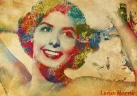 Harlem Tribute - Lena Horne - Digital