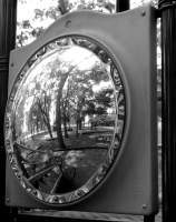 Fine Art - Reflect O - Medium Format