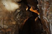 Photography - Cave - Digital