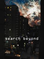 Ae310 - Search Beyond - Photoshop 6